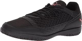 PUMA Men's 365 NF CT Soccer Shoe