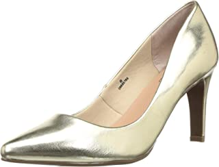 Marks & Spencer Women's 41 EU Pumps