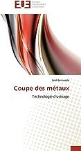 Mejor Heavy Metal Francais de 2020 - Mejor valorados y revisados
