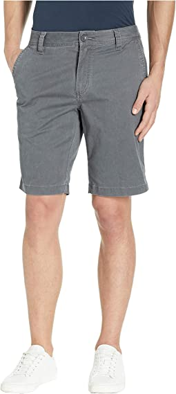 Mission Ridge Shorts