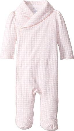 4f5b21de Girls Ralph Lauren Baby Baby One Pieces + FREE SHIPPING | Clothing