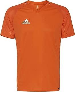 Tiro 17 Mens Soccer Training Jersey