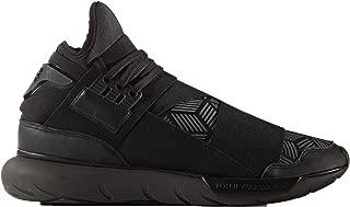 Men's Qasa High Sneakers