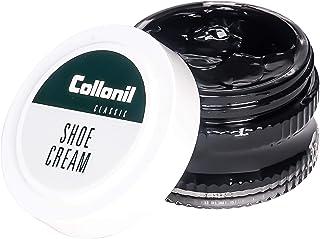 Collonil - Shoe Cream, Lucido da Scarpe Unisex – Adulto