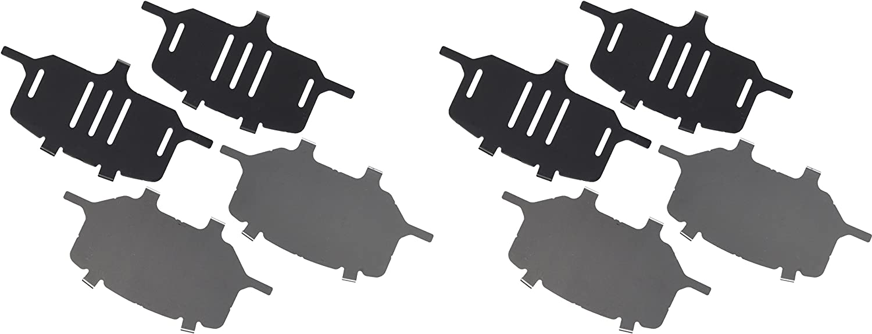 TOYOTA 04945-13030 Cheap bargain Disc Pad Shim Brake Industry No. 1