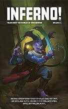 Inferno! Volume 6 (Warhammer)