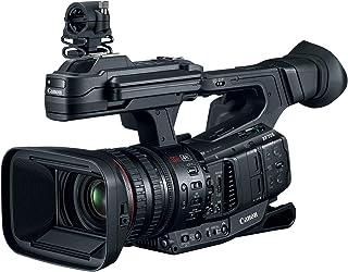 كاميرا كانون XF705 4K 1 انش حساس XF-HEVC H.265 Pro