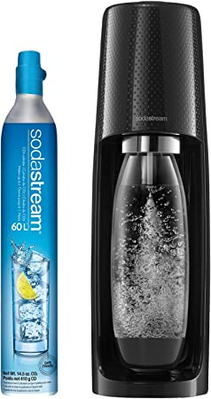 Fizzi Sparkling Water Maker