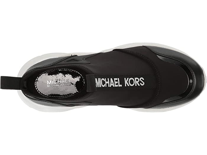 Michael Kors Willow Slip-on - Women Shoes