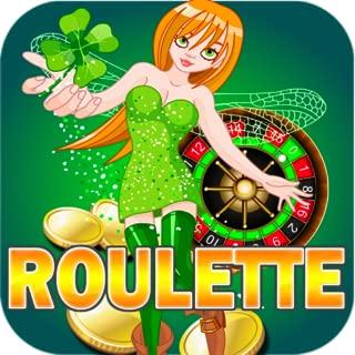 Pixie Pokie Roulette