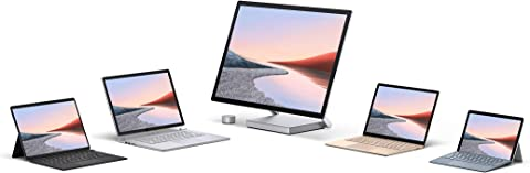 Microsoft Surface Store Surface Go 2