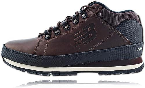 New Balance Men's 754 Fitness Shoes
