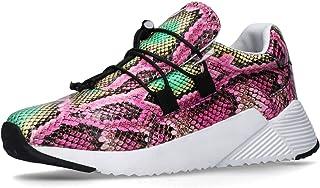 ELVIO ZANON Sneakers Donna Zen 1 Elzn EL7201