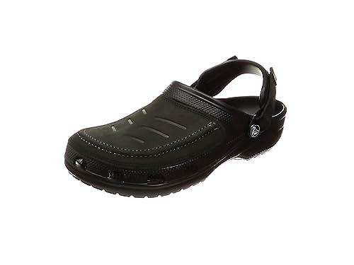 Crocs Yukon Vista Clog M, Hombre