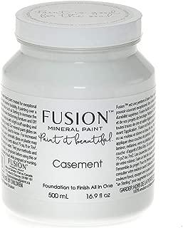 Best fusion mineral paint casement Reviews