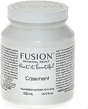 Best fusion paint casement Reviews