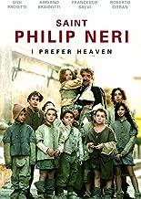Best st. philip neri movie Reviews