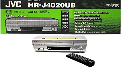 Best new vhs player Reviews