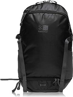 Karrimor Unisex Dorango35+5 94 Backpack Black