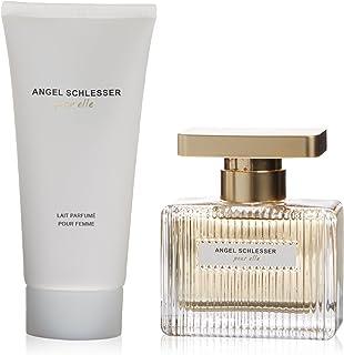 Amazon.es: Angel Schlesser - Perfumes y fragancias: Belleza