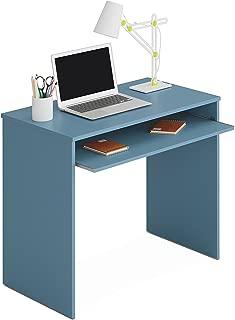 Amazon.es: Mesa Escritorio Para Ordenador En Leroy Merlin - 20 ...