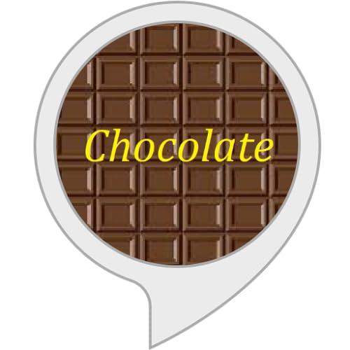 チョコレート知識クイズ