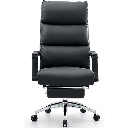 Ticova オフィスチェア 人間工学椅子