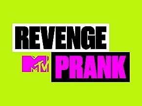 Revenge Prank Season 1