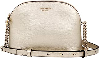 Kate Spade New York Women's Sylvia Small Dome Crossbody Bag