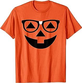Best cheap nerdy shirts Reviews