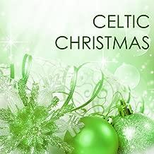 Best winter celtic music Reviews