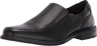 Men's Slip-on Dress Loafer