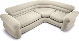Mejor Sofa Inflable Carrefour