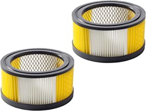 50/de m /& m Smartek 5.600/Nilfisk Alto Attix 30 Motor aspirador Domel 467.3.402/ /6/ventosa turbina 1200/W apta para K/ärcher WD 5.400 40 /5/467.3.402/