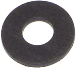 Hard-to-Find Fastener 014973244736 Fibre Washers, 5/16 x 3/4, Piece-50