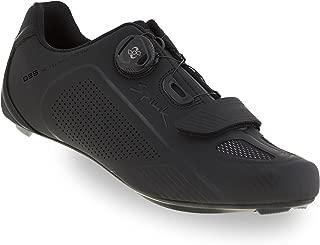 Spiuk altube Road C Shoe, Unisex Adult, Unisex Adult, Altube Road C, Dull Black, 40