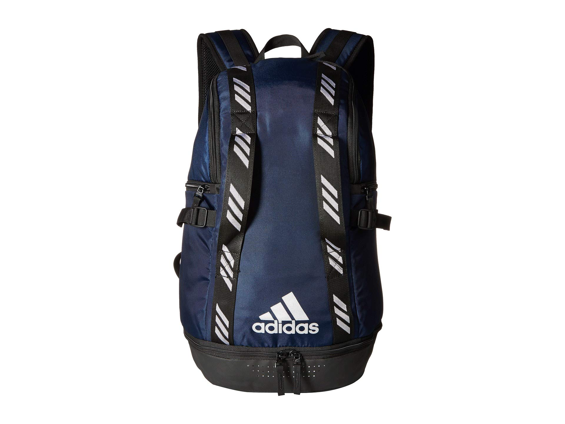 Creator Adidas Navy Backpack Basketball 365 Collegiate d0w0R7