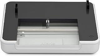 أكسسوار مسطح من Kodak Alaris لماسح Alaris S2000 Series