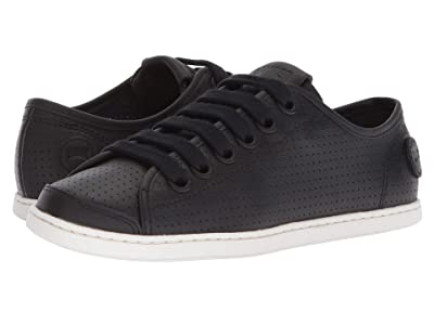 Camper UNO 21815 (Black 1) Women