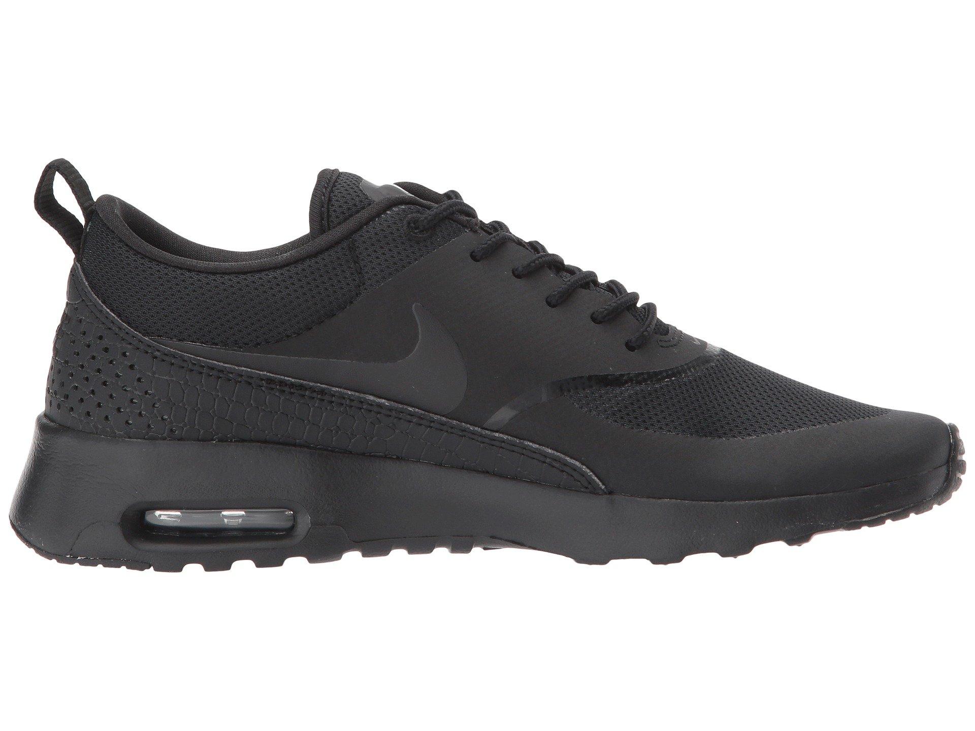 Nike Air Max Thea At Zappos Com