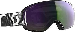 Scott LCG Compact Goggles