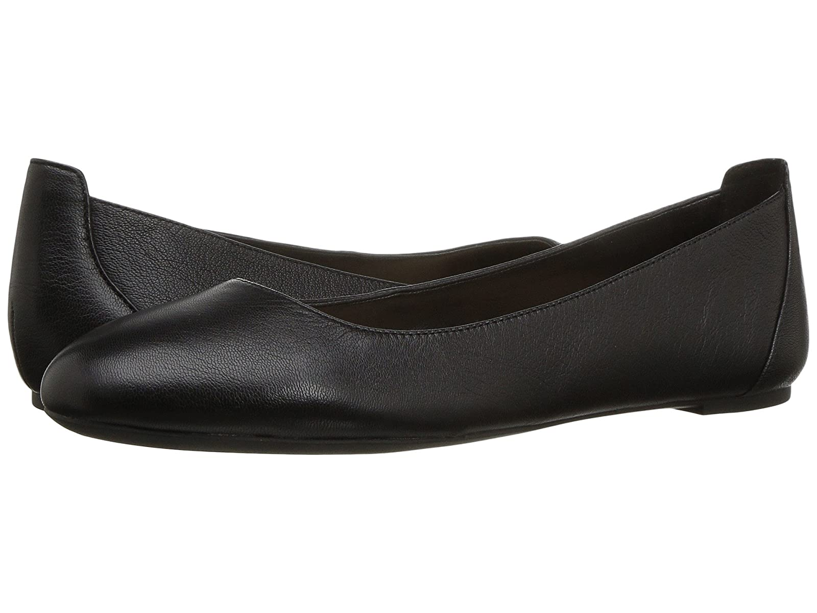 Nine West McgrathCheap and distinctive eye-catching shoes