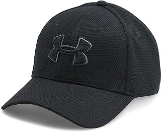 48b270b7e Amazon.com: XL - Hats & Caps / Accessories: Sports & Outdoors