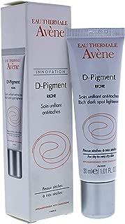 Avene D Pigment Dark Spot Corrector Rich, 1.01 Oz