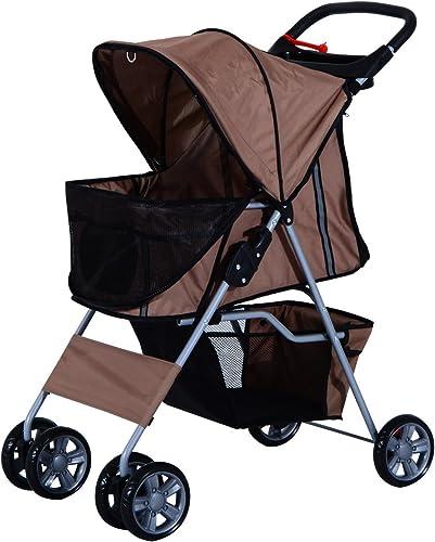 Mejor valorados en Carritos y sillas de paseo & Opiniones útiles ...