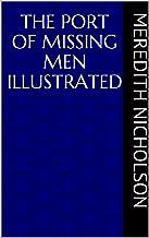 The Port of Missing Men illustrated