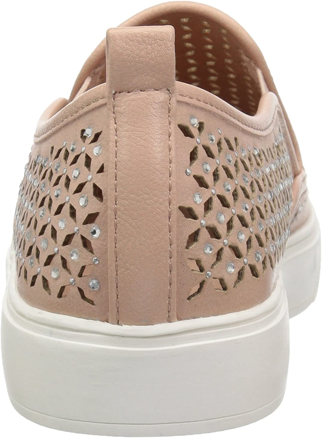 ALDO Womens Cardabello Sneaker