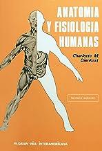 Anatomia Y Fisiologia Humana 3/E