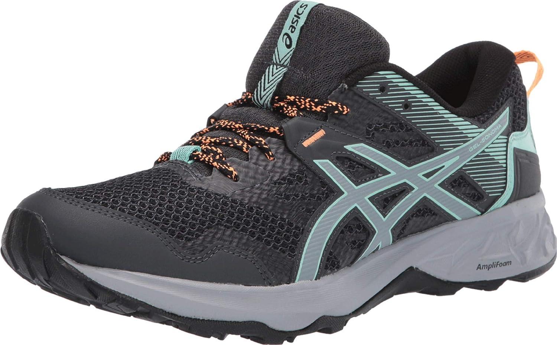 ASICS Women's Gel-Sonoma 5 Running Shoes