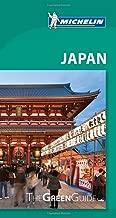 michelin tokyo guide